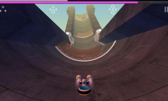 Dreamverse Ekran Görüntüleri - 5