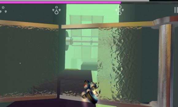 Dreamverse Ekran Görüntüleri - 4