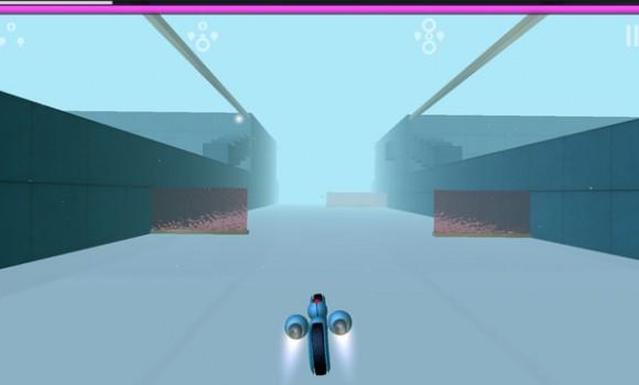 Dreamverse Ekran Görüntüleri - 3