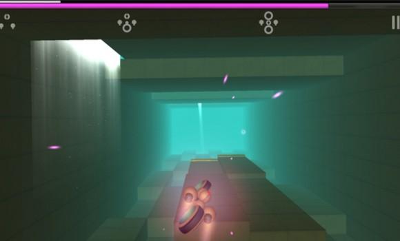 Dreamverse Ekran Görüntüleri - 2