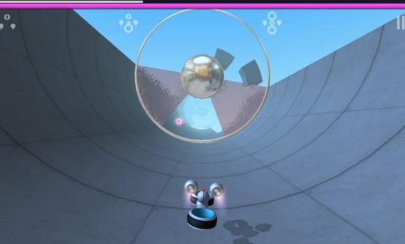 Dreamverse Ekran Görüntüleri - 1