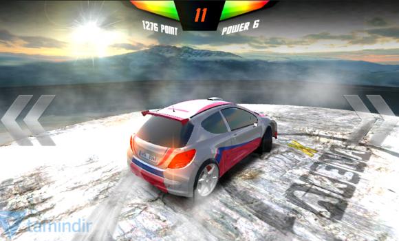 Drift X Arena Ekran Görüntüleri - 4