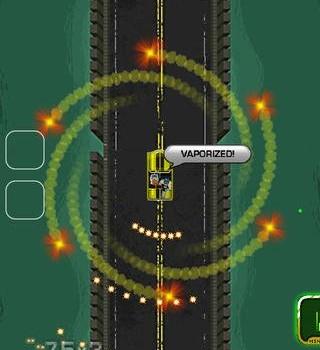 Drive to Hell Ekran Görüntüleri - 3