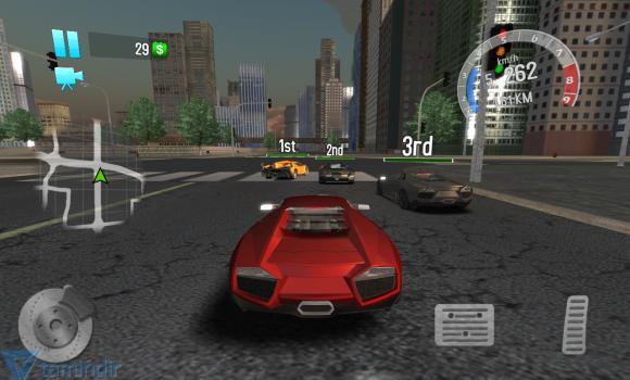Driver XP Ekran Görüntüleri - 4