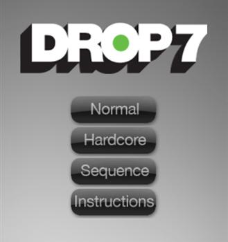Drop 7 Ekran Görüntüleri - 1