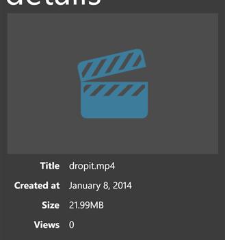 drop it Ekran Görüntüleri - 4