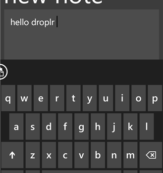 drop it Ekran Görüntüleri - 3