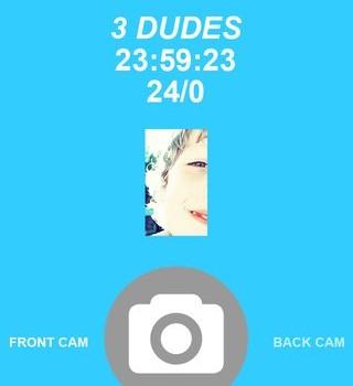 DUDR Ekran Görüntüleri - 2