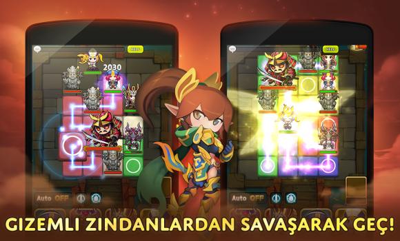 Dungeon Link Ekran Görüntüleri - 4