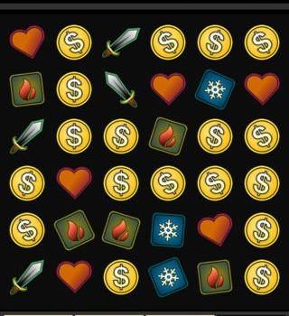 Dungeon Story Ekran Görüntüleri - 4