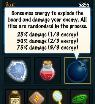 Dungeon Story Ekran Görüntüleri - 2