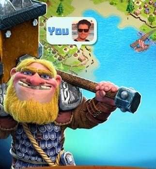 Dwarfs & Dragons Ekran Görüntüleri - 4