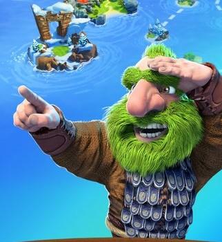 Dwarfs & Dragons Ekran Görüntüleri - 2