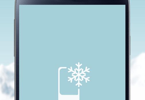 EaseUS Coolphone Ekran Görüntüleri - 4