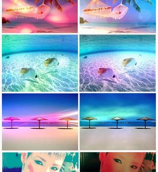 Effects Studio Ekran Görüntüleri - 4