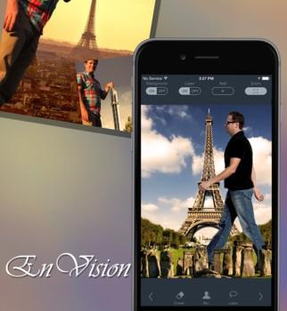 EnVision Ekran Görüntüleri - 3