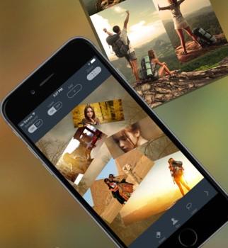 EnVision Ekran Görüntüleri - 2