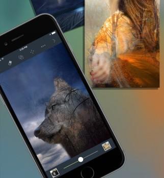 EnVision Ekran Görüntüleri - 4
