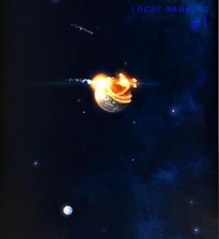 Eve of Impact Ekran Görüntüleri - 3