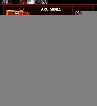 Evolve: Hunters Quest Ekran Görüntüleri - 1