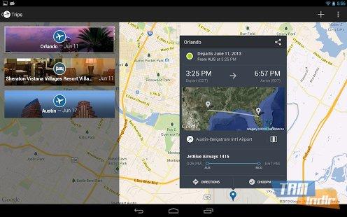 Expedia Hotels & Flights Ekran Görüntüleri - 6