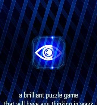 Eyeser Ekran Görüntüleri - 1