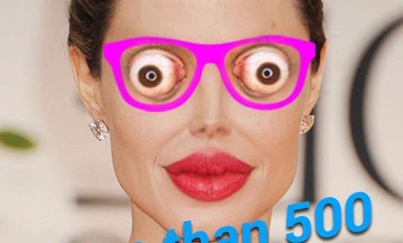 Face Look Changer Pro Ekran Görüntüleri - 3