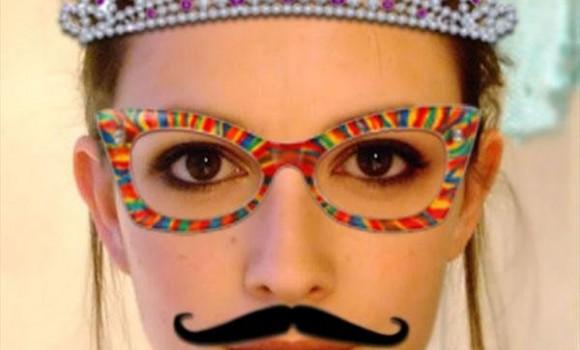 Face Look Changer Pro Ekran Görüntüleri - 2