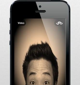 FaceMan Ekran Görüntüleri - 3