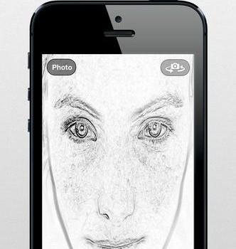 FaceMan Ekran Görüntüleri - 1