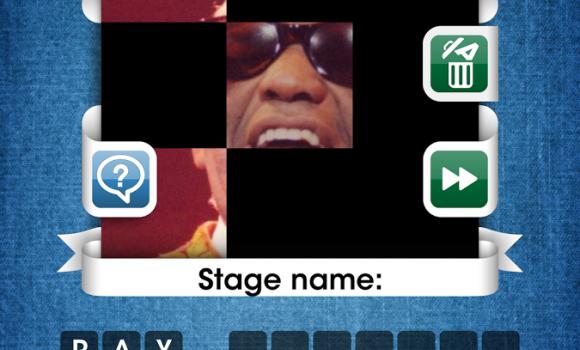 Facemania Ekran Görüntüleri - 3