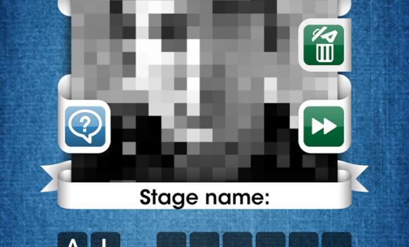 Facemania Ekran Görüntüleri - 2