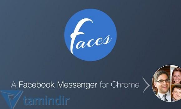 faces.im Ekran Görüntüleri - 2
