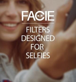 FACIE Ekran Görüntüleri - 3