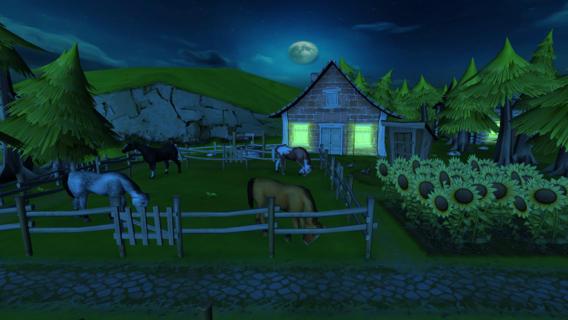 Family Farm: Goodfolks Ekran Görüntüleri - 1