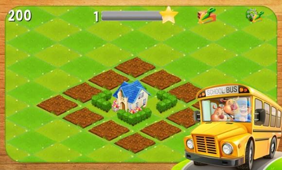 Farm School Ekran Görüntüleri - 5