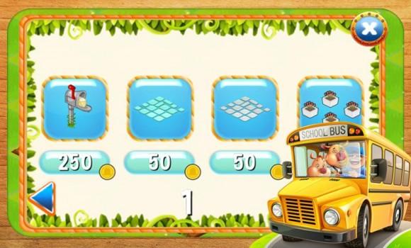Farm School Ekran Görüntüleri - 2