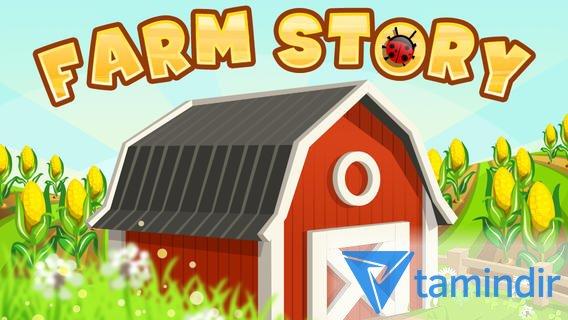 Farm Story Ekran Görüntüleri - 4