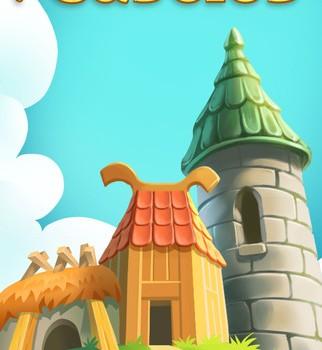 Farms & Castles Ekran Görüntüleri - 1