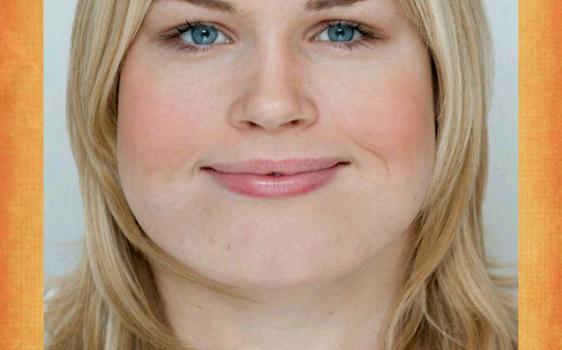 Fat Face Ekran Görüntüleri - 4