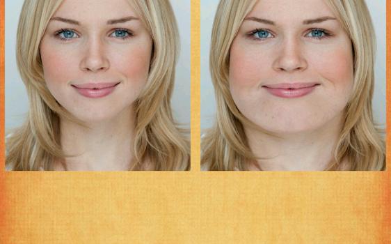 Fat Face Ekran Görüntüleri - 3