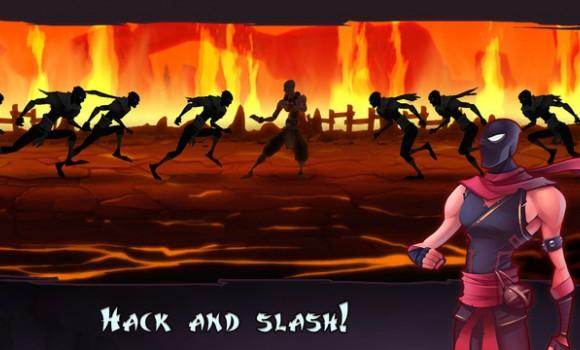Fatal Fight Ekran Görüntüleri - 3