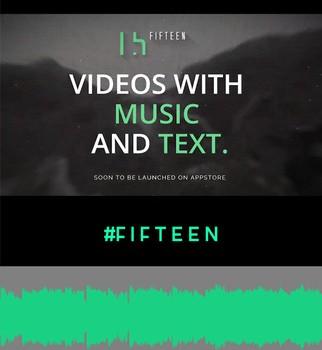 Fifteen Ekran Görüntüleri - 3