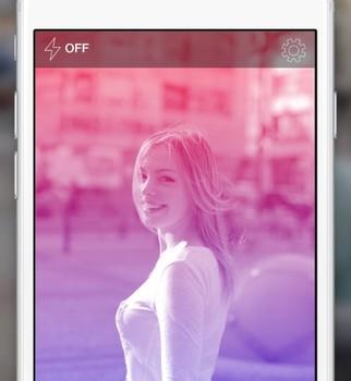 FILTIST Ekran Görüntüleri - 3