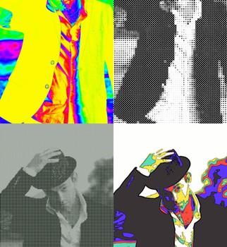 FILTIST Ekran Görüntüleri - 1