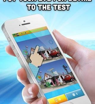 Find It With Friends Ekran Görüntüleri - 3
