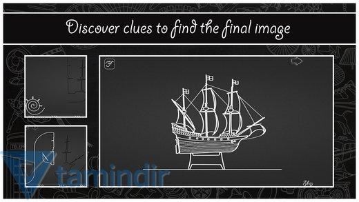 Find The Line Ekran Görüntüleri - 2