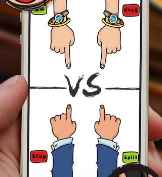 Finger Game Ekran Görüntüleri - 3