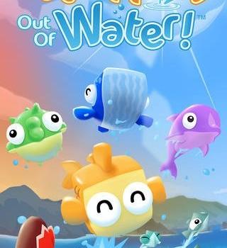 Fish Out Of Water! Ekran Görüntüleri - 3