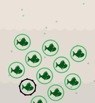 Fish Path Ekran Görüntüleri - 2